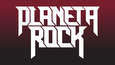 Planeta Rock (new)- Exclusive Station 393x223