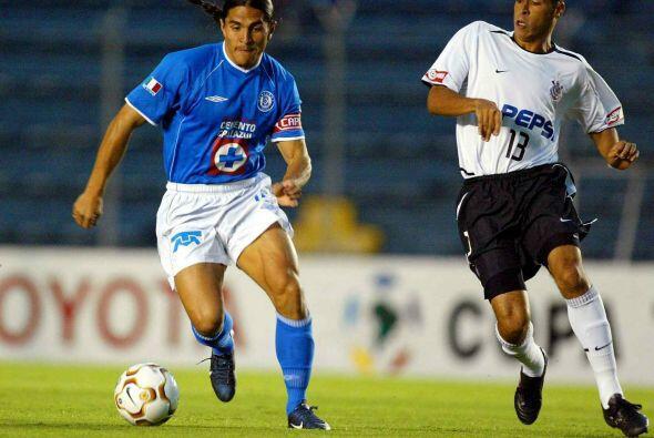 En estos años Palencia anotó 84 goles en 240 partidos, ganó una final de...