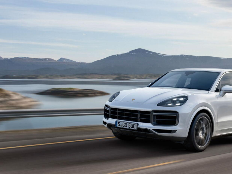Porsche Cayenne 01.jpg