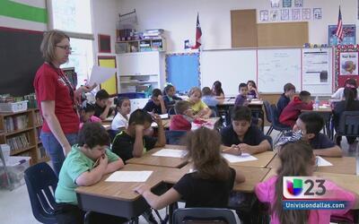 Promueven la educación superior en Fort Worth