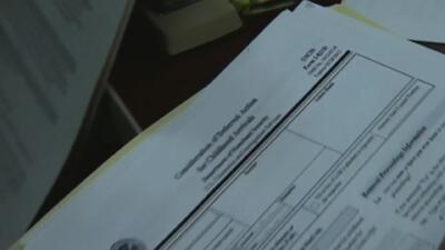 Incertidumbre entre los 'Dreamers' a seis años del inicio de DACA