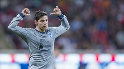 Fantasy Univisión: Los futbolistas mexicanos más destacados en la Jornada 4