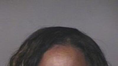 Shanesha Taylor, 35 años, detenida por abuso infantil