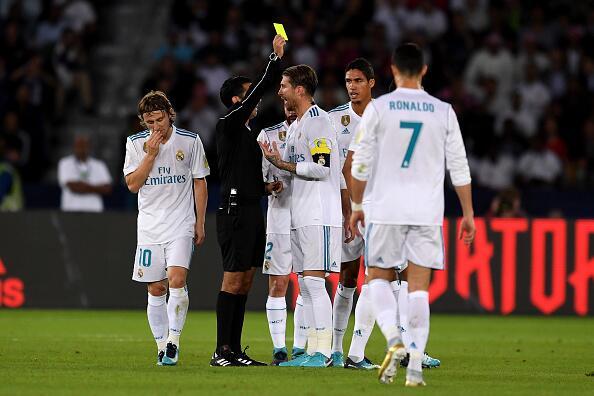En fotos: Real Madrid en la cima del mundo 893876990.jpg