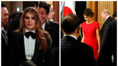 JLo y su latin power melania453.jpg