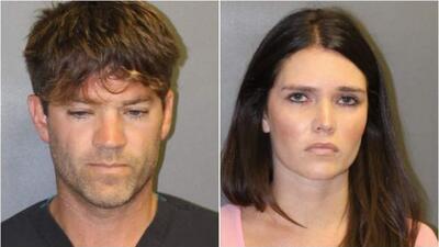 Detienen a un cirujano y a su novia acusados de drogar y violar a varias mujeres