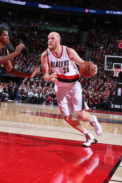 8 de Enero - Heat (15-21) pierden 83 - 99 con Trail Blazers (28-8).