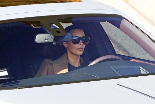 El ex de Kris Jenner reveló que Khloé es la más confundida con todo el p...