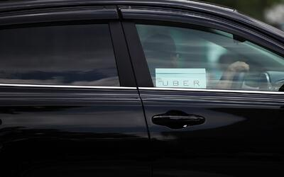 Entérese por qué en Nueva York le piden a Uber que ofrezca una opción pa...