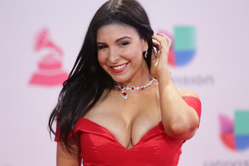 Las chicas más sexys de Latin GRAMMY 1X7A3218.jpg