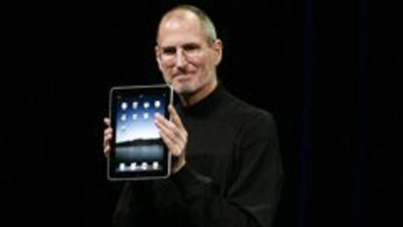 Apple ya ha vendido un millón de iPads daa194a7b3e841008cca059110bc1830.jpg