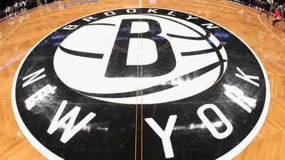 El escalafón de las franquicias de la NBA según su valor en el mercado