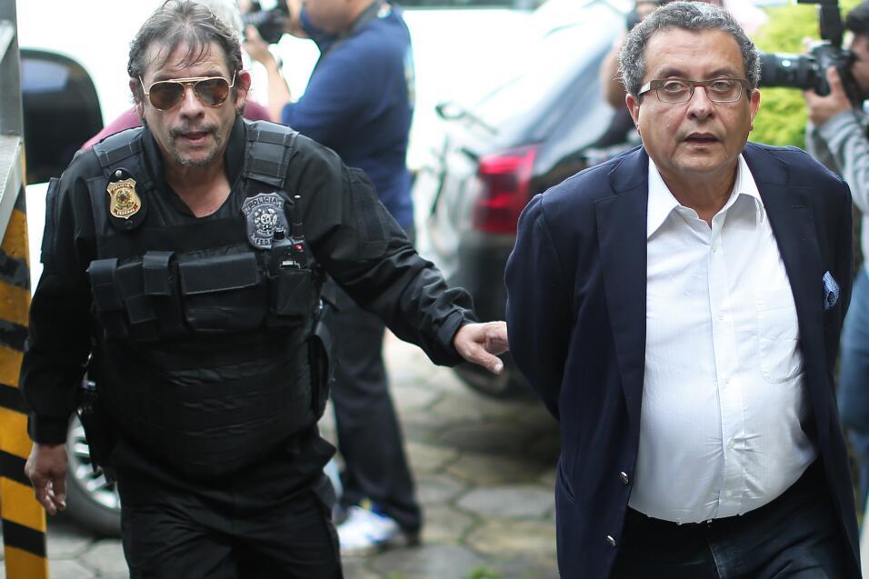 Caida Dilma