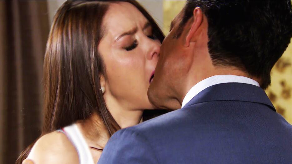 Besos telenovela