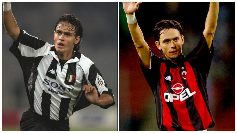 El argentino Lucas Biglia es nuevo jugador del Milan 3.jpg