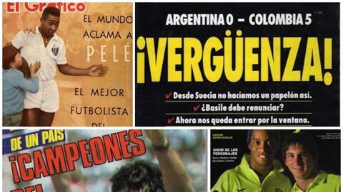Univision, novelas, shows, noticias y deportes  untitled-collage.jpg