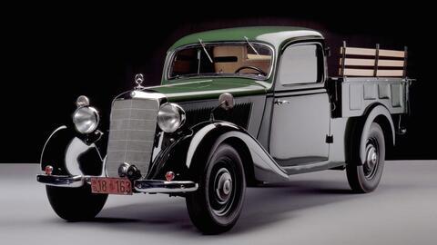 Camionetas Pick Ups Mercedes-Benz-170-V-W136-1946-49_2 (1).jpg
