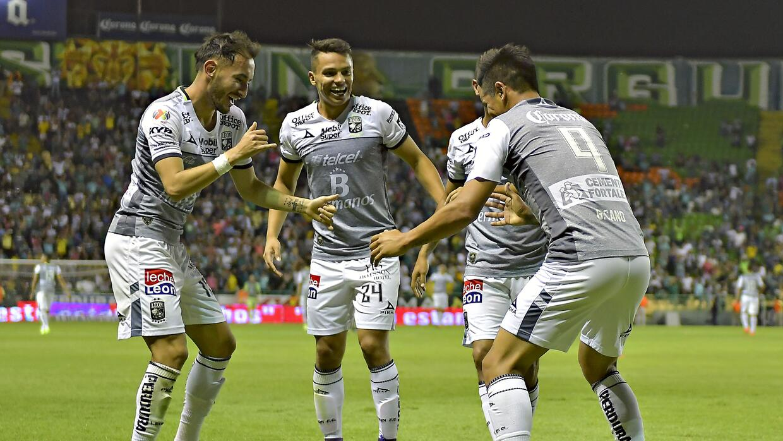 Chivas viene de atrás para ganar un partido de locura 20170408_2317.jpg