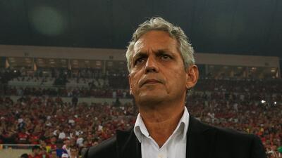 Reinaldo Rueda deja atrás el 7-0: Son momentos diferentes para cada selección