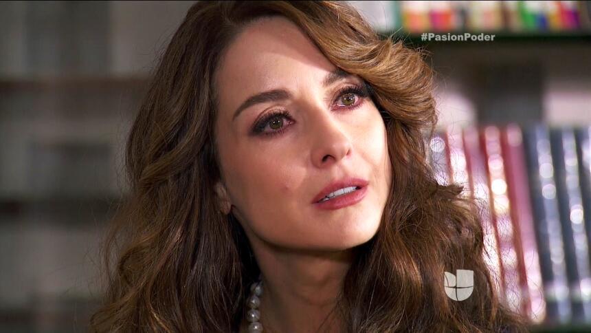 ¡Julia le confesó su secreto a Arturo! E2AC7E7317A74A8993AAC3388AD7D1BF.jpg