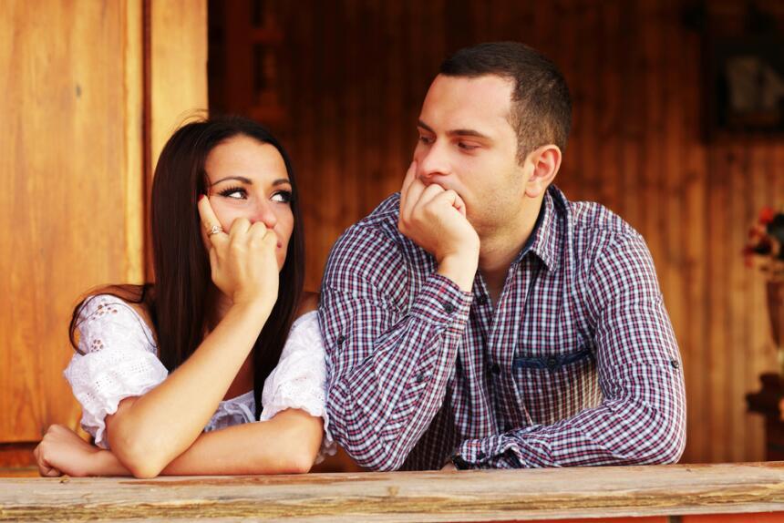 ¿Qué hacer si tu signo no es compatible con tu pareja? 27.jpg