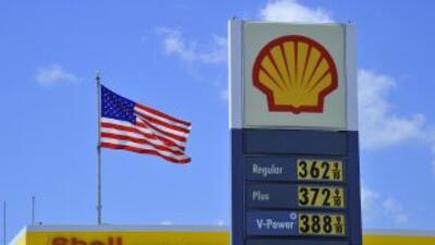 Entre los negocios adquiridos a Repsol se incluyen activos en la producc...