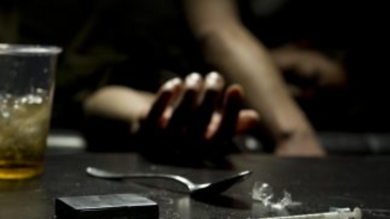 Alerta por el aumento de sobredosis de heroína por fentalino.