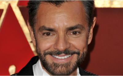 Thumb Eugenio Derbez