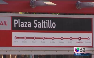 Inicia la construcción de Plaza Saltillo, un proyecto que promete dar ho...