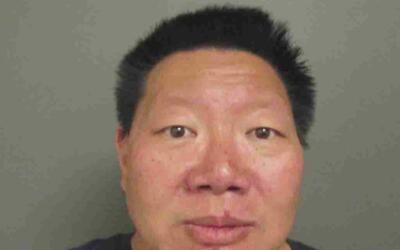 Arrestan al sospechoso que arrastró del cabello a una empleada de una ti...