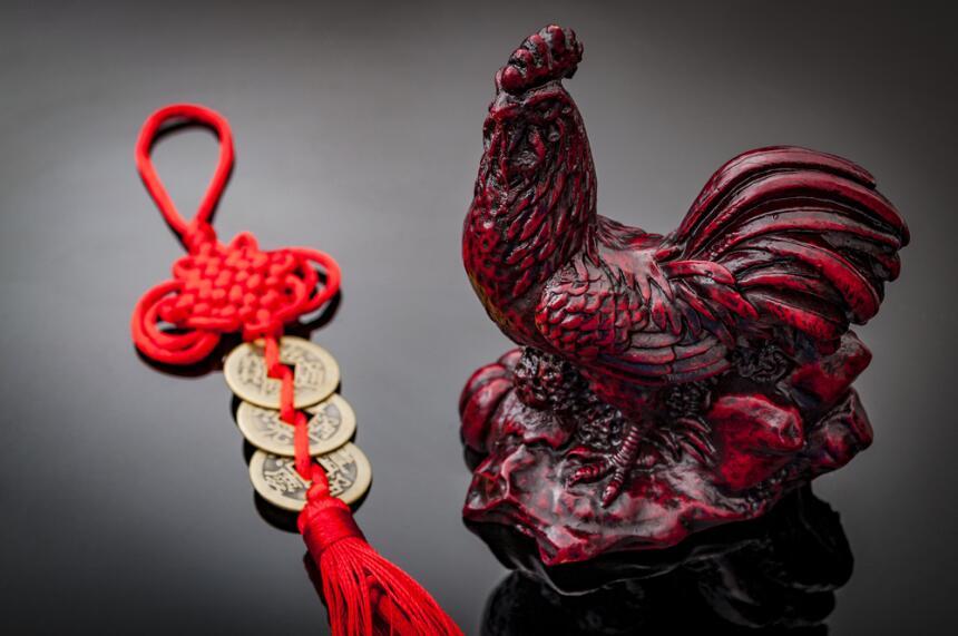 mes del gallo