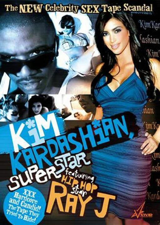 Kim Kardashian llega a 100 millones de seguidores en Instagram tras most...