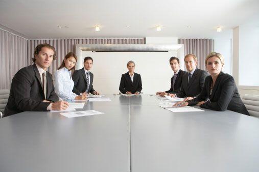 Oportunidades que debes aprovechar este mes: Una reunión social o labora...