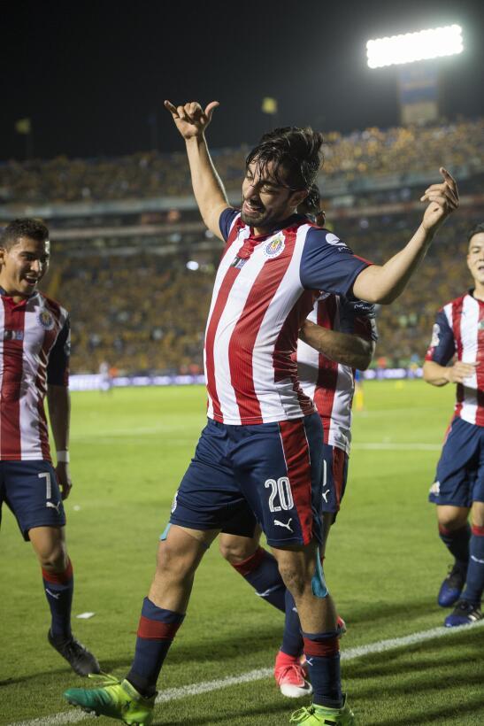 Gracias a la magia de Gignac, Tigres rescata el empate 20170525_6619.jpg