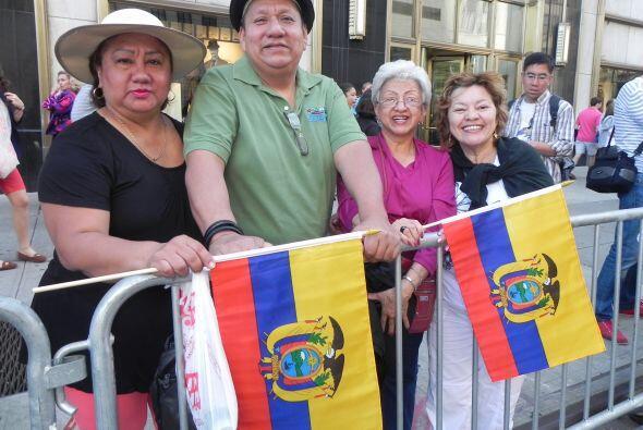 Llenos de orgullo por la 5ta avenida b4e6bf58a24a405e8f3816fd6f063a7d.jpg