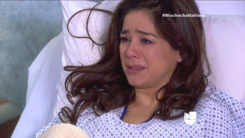 ¡Qué pena! Sonia perdió a su bebé 503F43CB4B4A45AFB72A4A58C41B607E.jpg