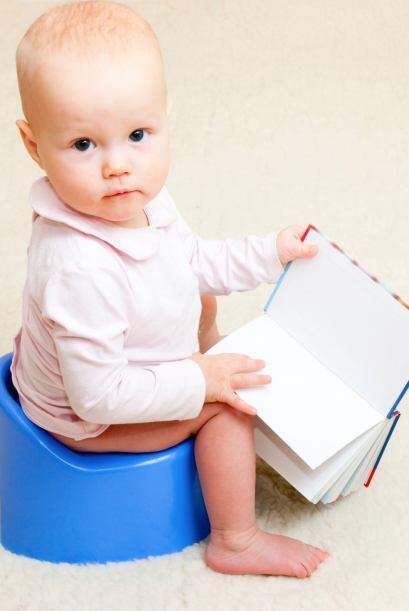 Convierte su historia en un cuento. Tu hijo estará feliz de leer un cuen...