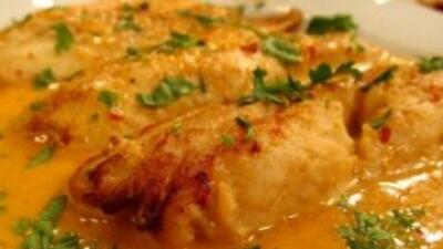 El plato más dañino que un americano puede comer 2c6060422c3d4738b7c7114...