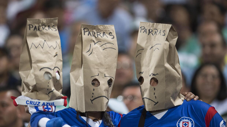 Así reaccionaron algunos equipos del fútbol mexicano en el Día de Dragon...