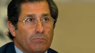Edgardo Codesal