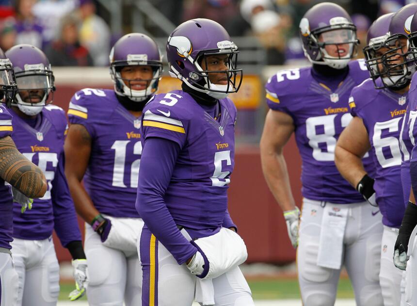 Ranking del valor de las 32 franquicias de la NFL según Forbes 18.jpg