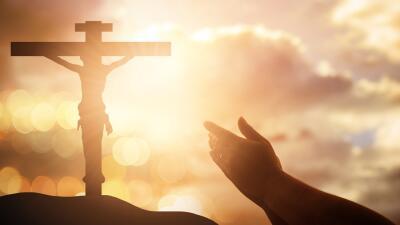La historia de Viernes Santo