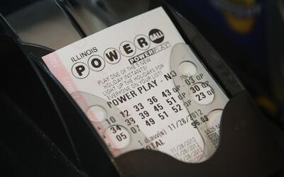 Roban 15,000 dólares a un anciano con un falso boleto ganador de lotería