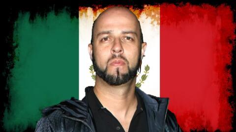 Esteban Loaiza.