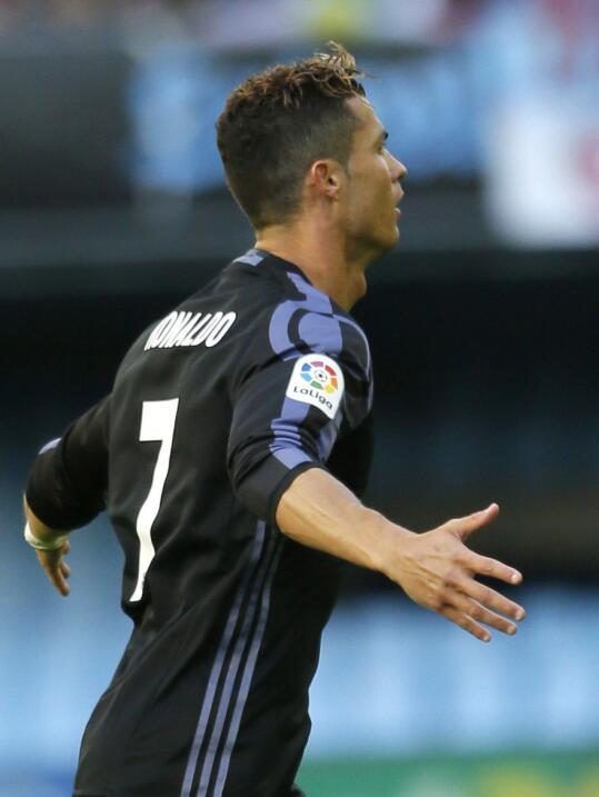 Cristiano Ronaldo será denunciado por fraude fiscal en España 6363065290...