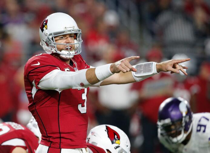 Los 30 jugadores con más puntos de fantasy en la semana 14 de la NFL 18-...