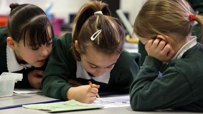 Posible huelga de maestros puede dejar consecuencias emocionales tanto para ellos como para sus alumnos, según expertos