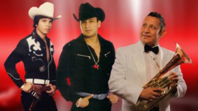 Asesinatos en el regional mexicano que siguen sin esclarecerse