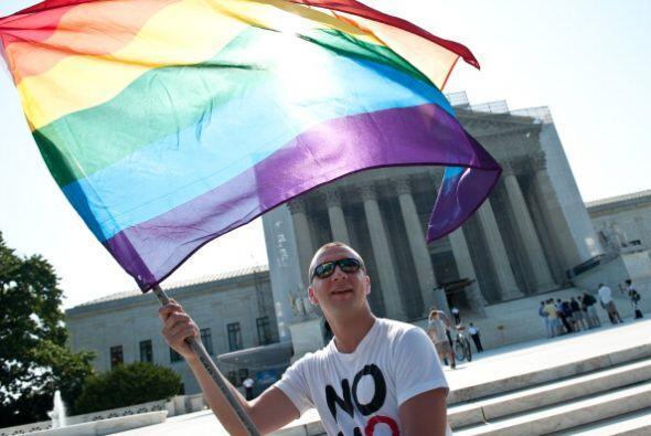 La ley ya había sido declarada inconstitucional por dos cortes de...