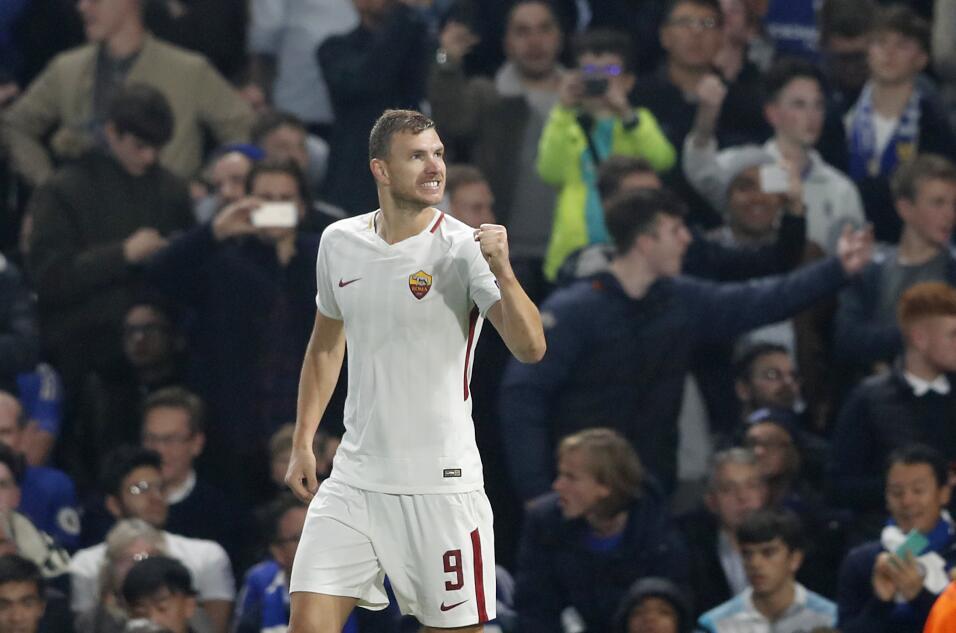 Cristiano quiere mantener la 'pelea' con Messi ap-17291738613747.jpg